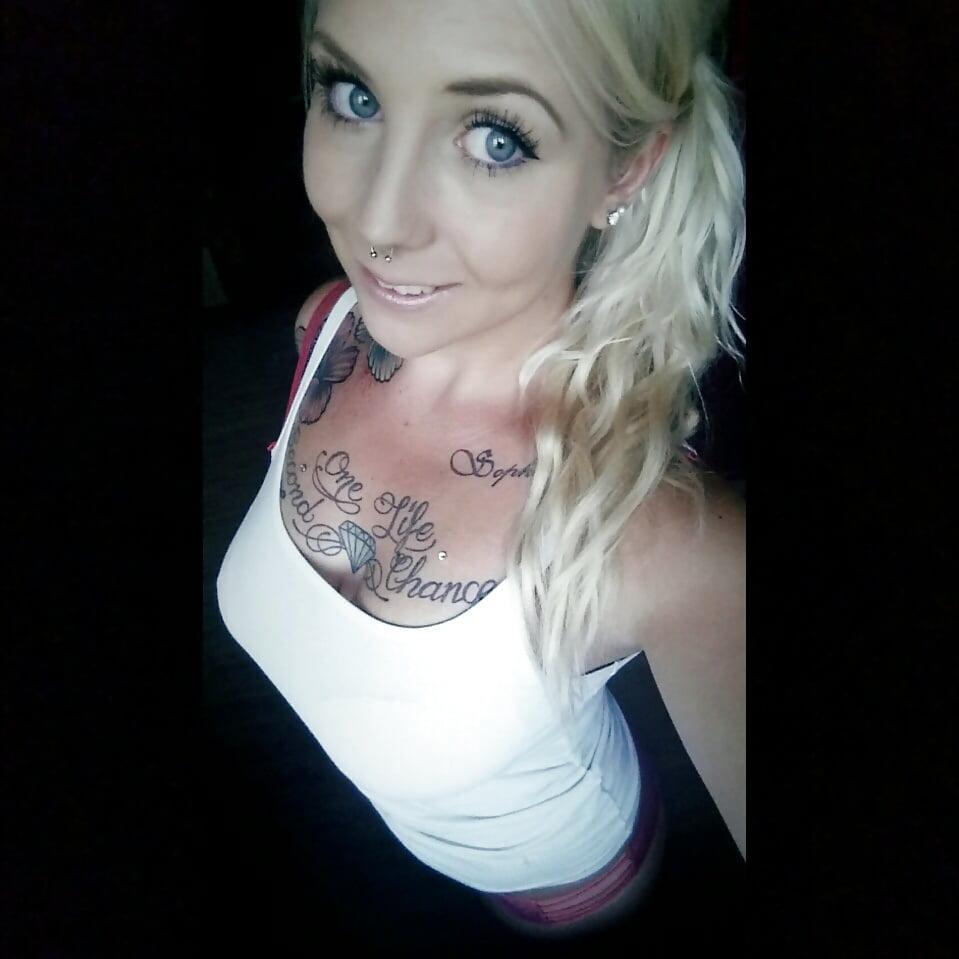 tattooooo girl aus Bayern,Deutschland
